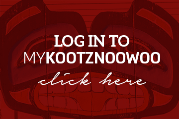 Log In to MyKootznoowoo