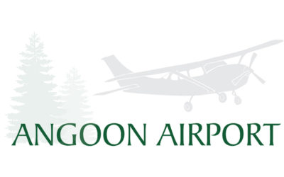 Angoon Airport Information Session – December 12, 2019